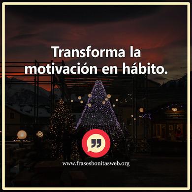 cambia-tu-motivacion-frases-motivadoras-gym