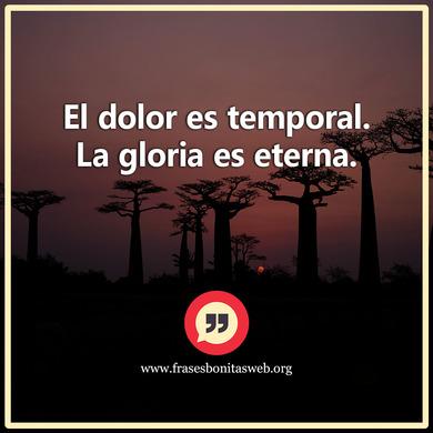 gloria-es-eterna-frases-motivadoras-gym