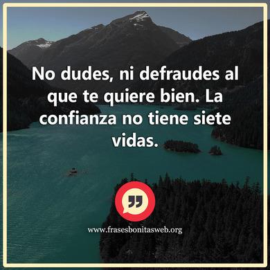 no-dudes-ni-defraudes