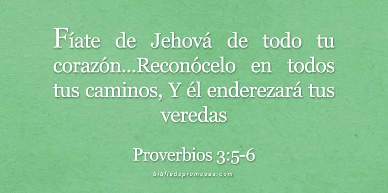 28-mayo-proverbios-3-5-6