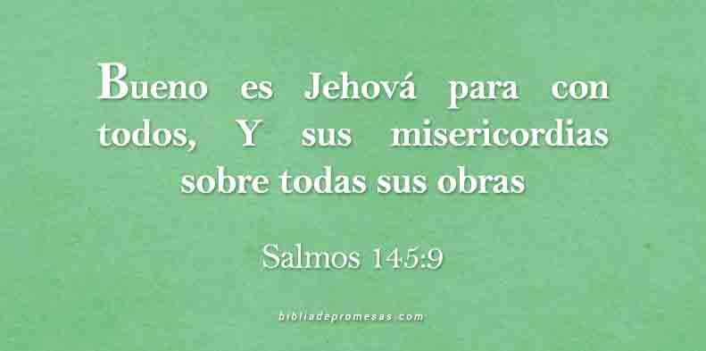 29-mayo-salmos-145-9