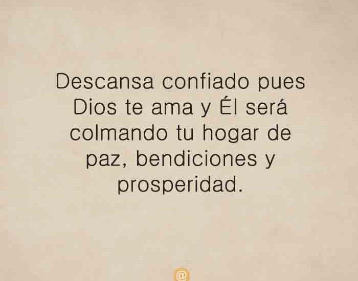 Dios-te-ama