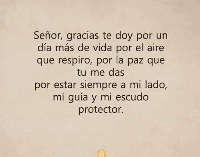 Protegeme-Senor