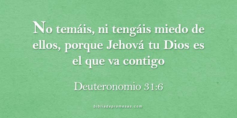 02-junio-deuteronomio-31-6