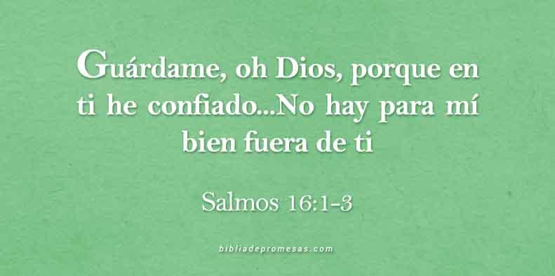 07Junio-Salmos-16