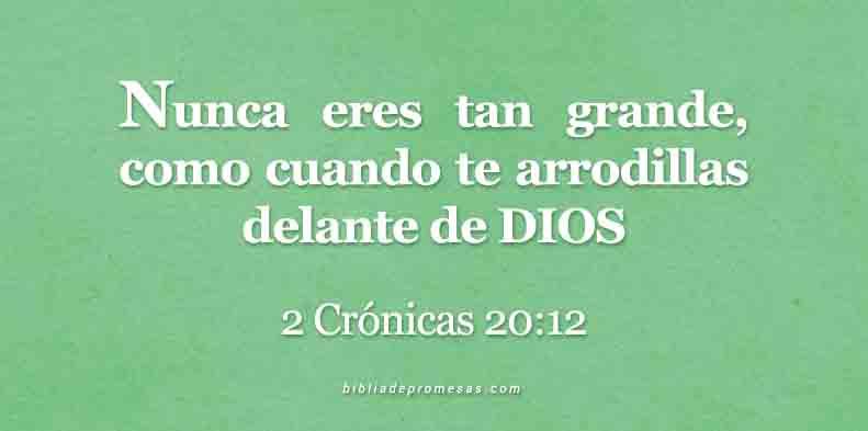 2-cronicas-20-12