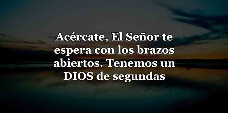 ACERCATE-A-DIOS