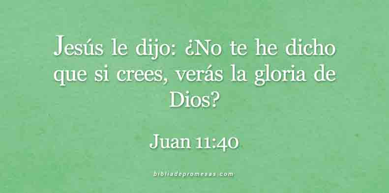 Juan-11-40