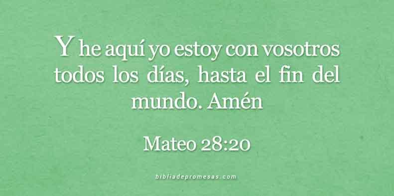 Mateo-28-20