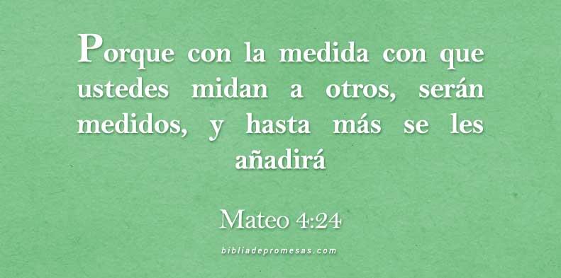 Mateo4-24