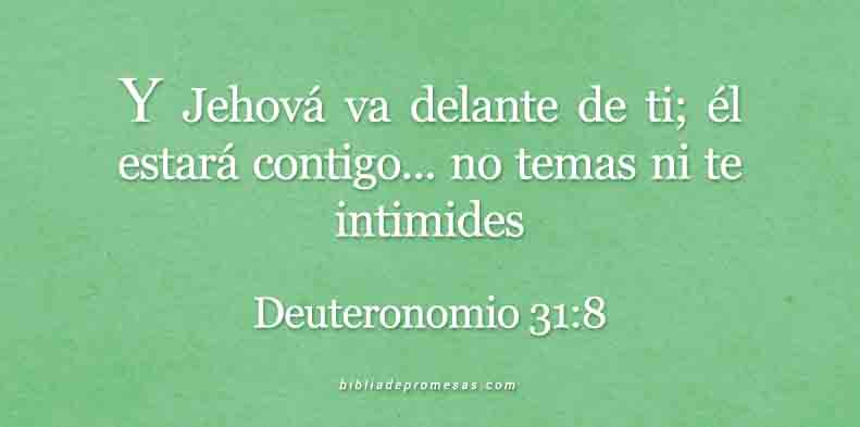 deuteronomio-31-8
