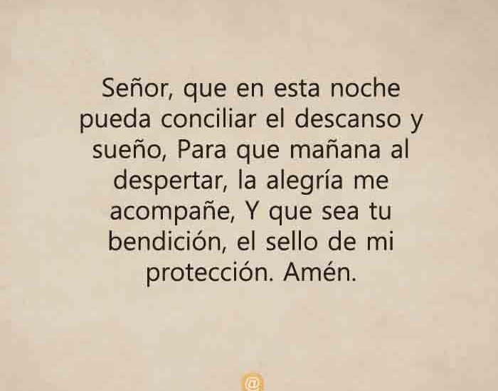 gracias-senor