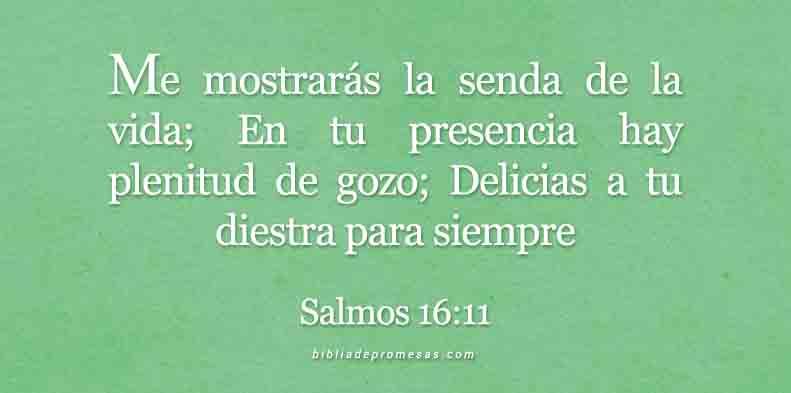 salmos-16-11