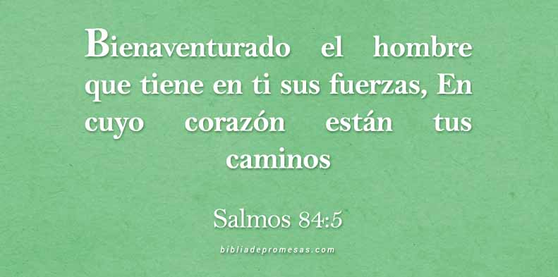 salmos-84-5