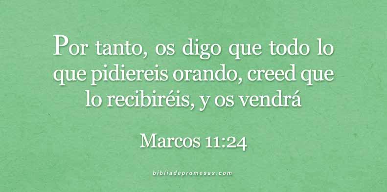 MARCOS-11-24