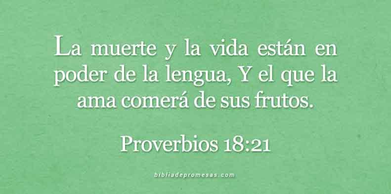 proverbios-18-21