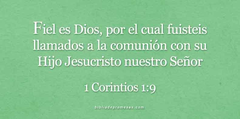 1-Corintios-1-9