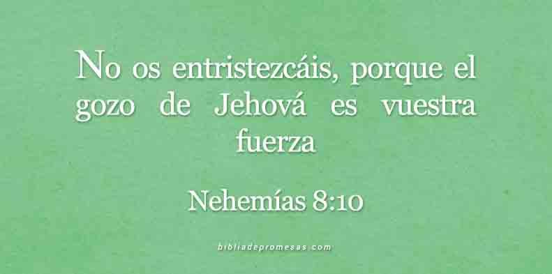 BBB-NEHEMIAS-8-10