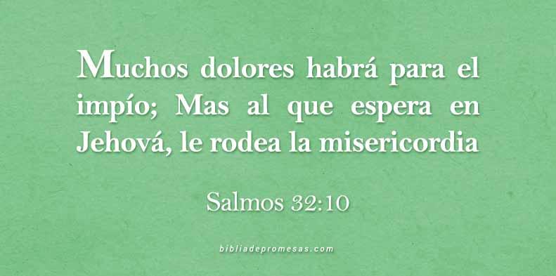 SALMOS-32-10