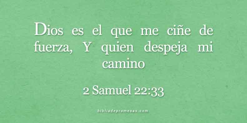 2-samuel-22-33