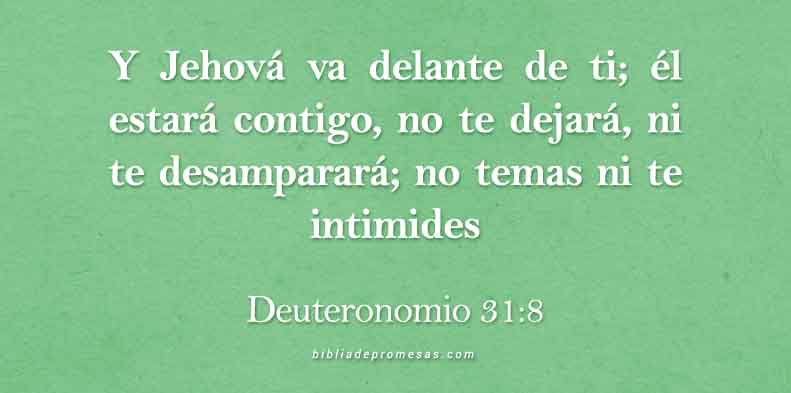 Deuteronomio-31-6