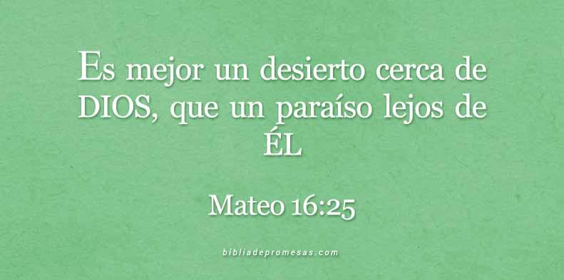 Mateo-16-25