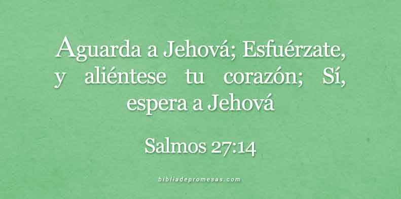 PPPP-SALMOS-27-14