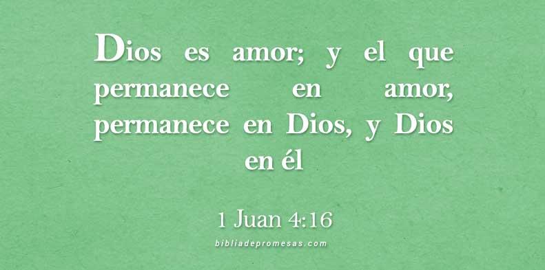 Versiculo-diario-1-Juan-4-16