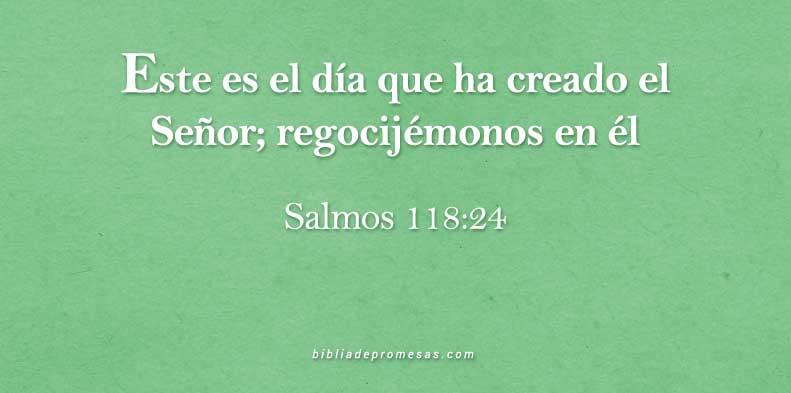 versiculo-diario-salmos118-24