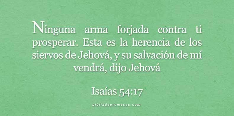 Isaias-54-17