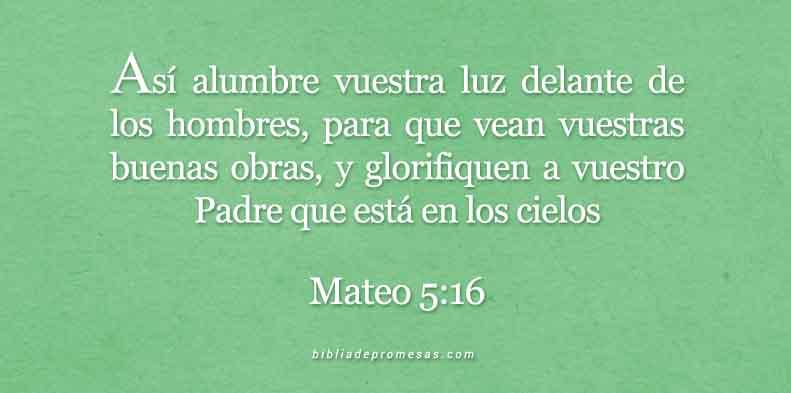 MATEO-5-6