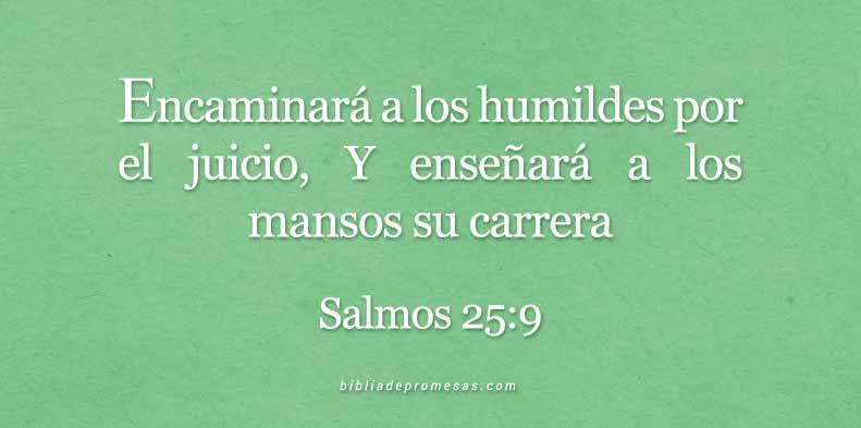 Salmos-25-9