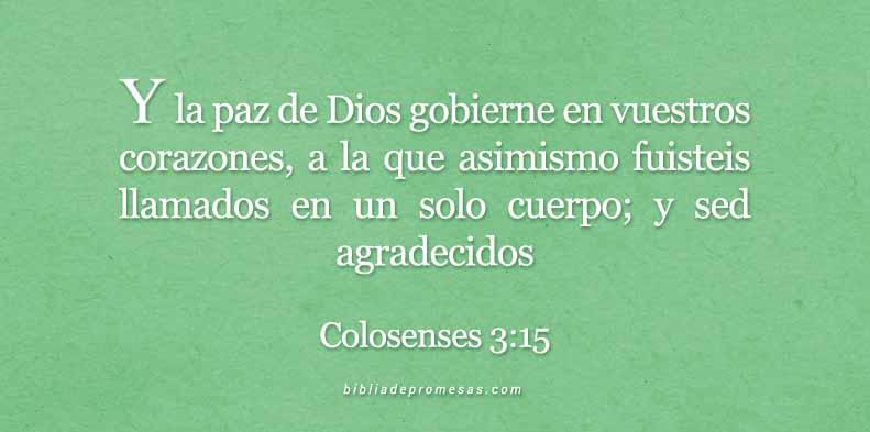 colosenses-3-15