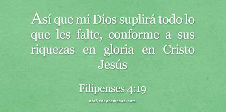 filipenses-4-19