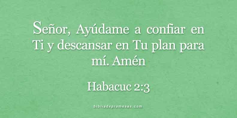 habacuc-2-3