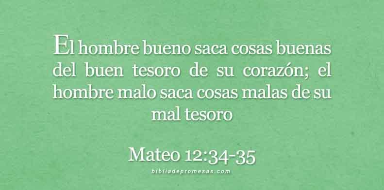 mateo-12-34-35-BBPROM