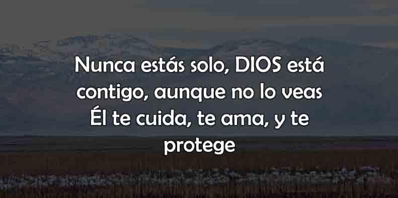 17-mayo-Dios-te-cuida-te-protege
