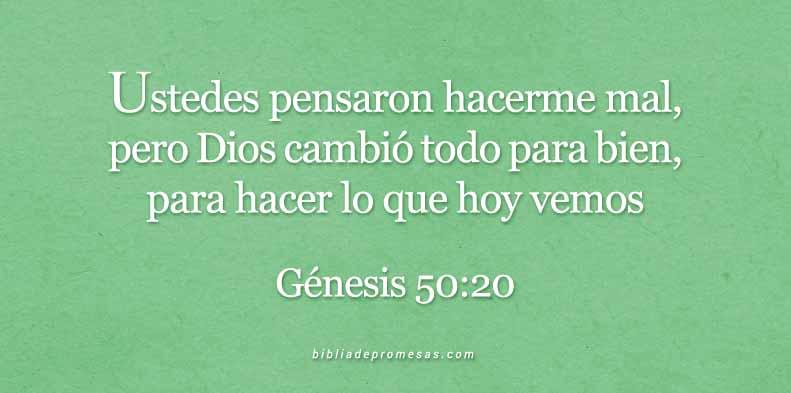 Genesis-50-20