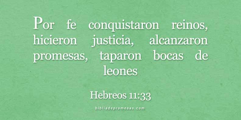 Hebreos-11-33