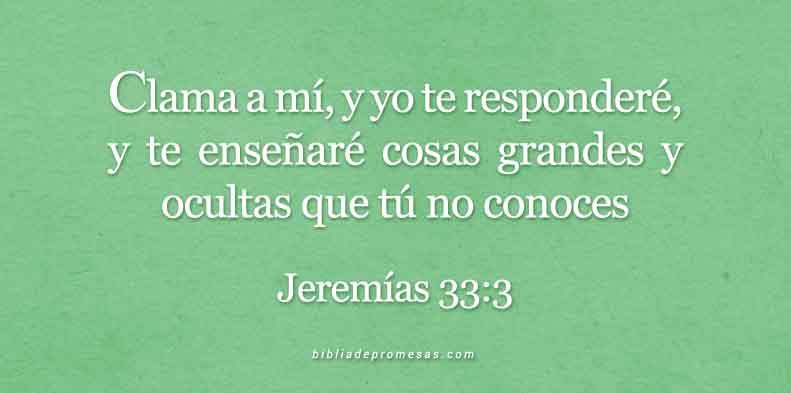 Jeremias-33-3
