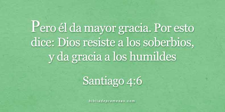 Santiago-4-6