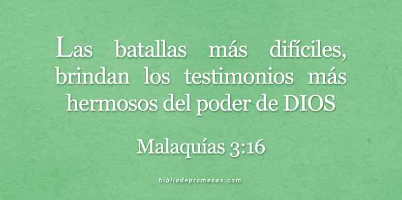 malaquias-3-169