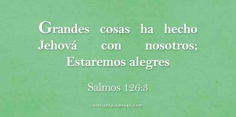 salmos-126-3