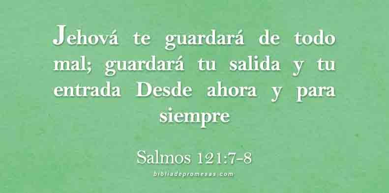 30-de-mayo-salmos-121-7