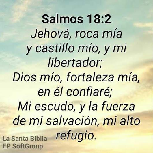 Salmos-18-2-devocional-noche