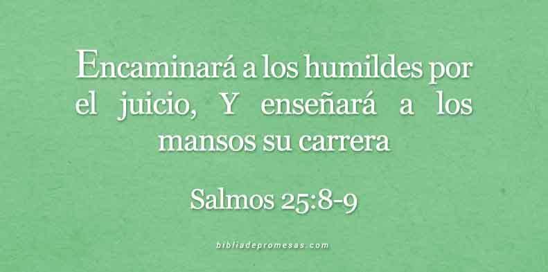 Salmos-25-8-9