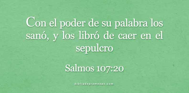 Salmos107-20-dev