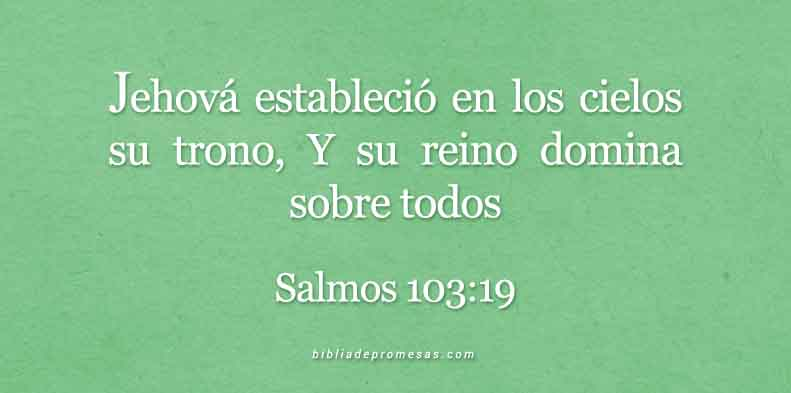 salmos-103-19-dev
