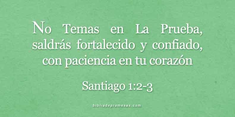 santiago123-dev