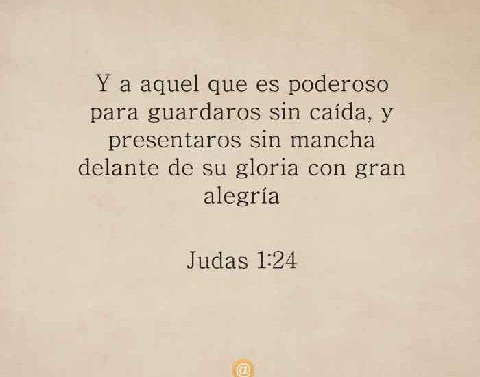 Judas-1-24-dev